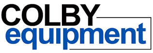 Colby Equipment, Inc