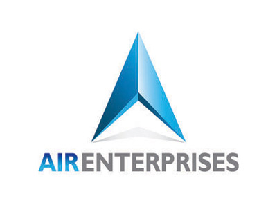 Air Enterprises