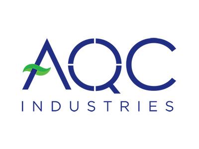 AQC Industries