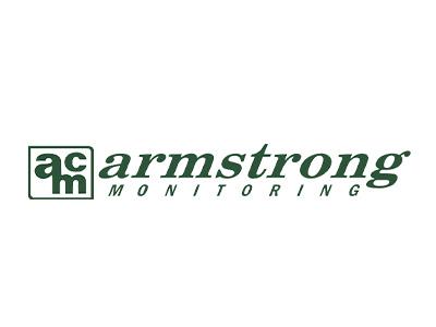 Armstrong Monitoring
