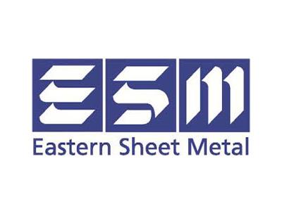 Eastern Sheet Metal