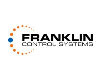 Franklin Control Systems