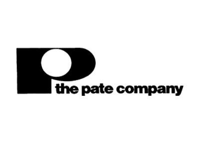 The Pate Company