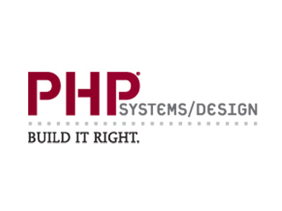 PHP Systems