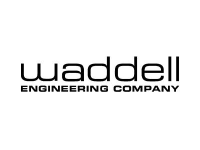 Waddell Engineering