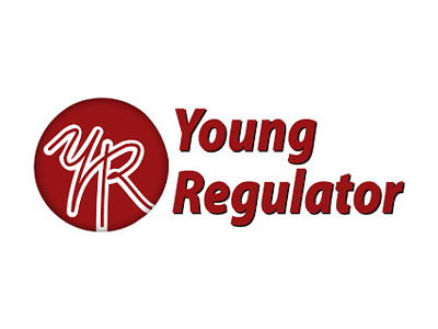 Young Regulator Company