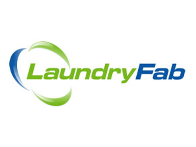 Laundry Fab
