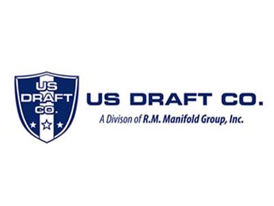 US Draft Co