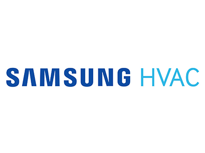 Samsung HVAC